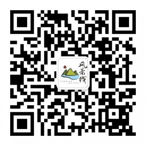 qrcode_for_gh_00e9423aede6_430
